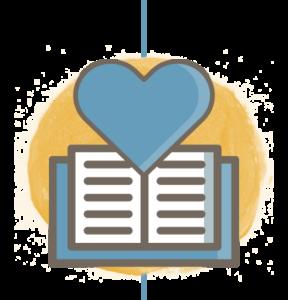 Ferramentas - Coaching de Relações e Mentoring