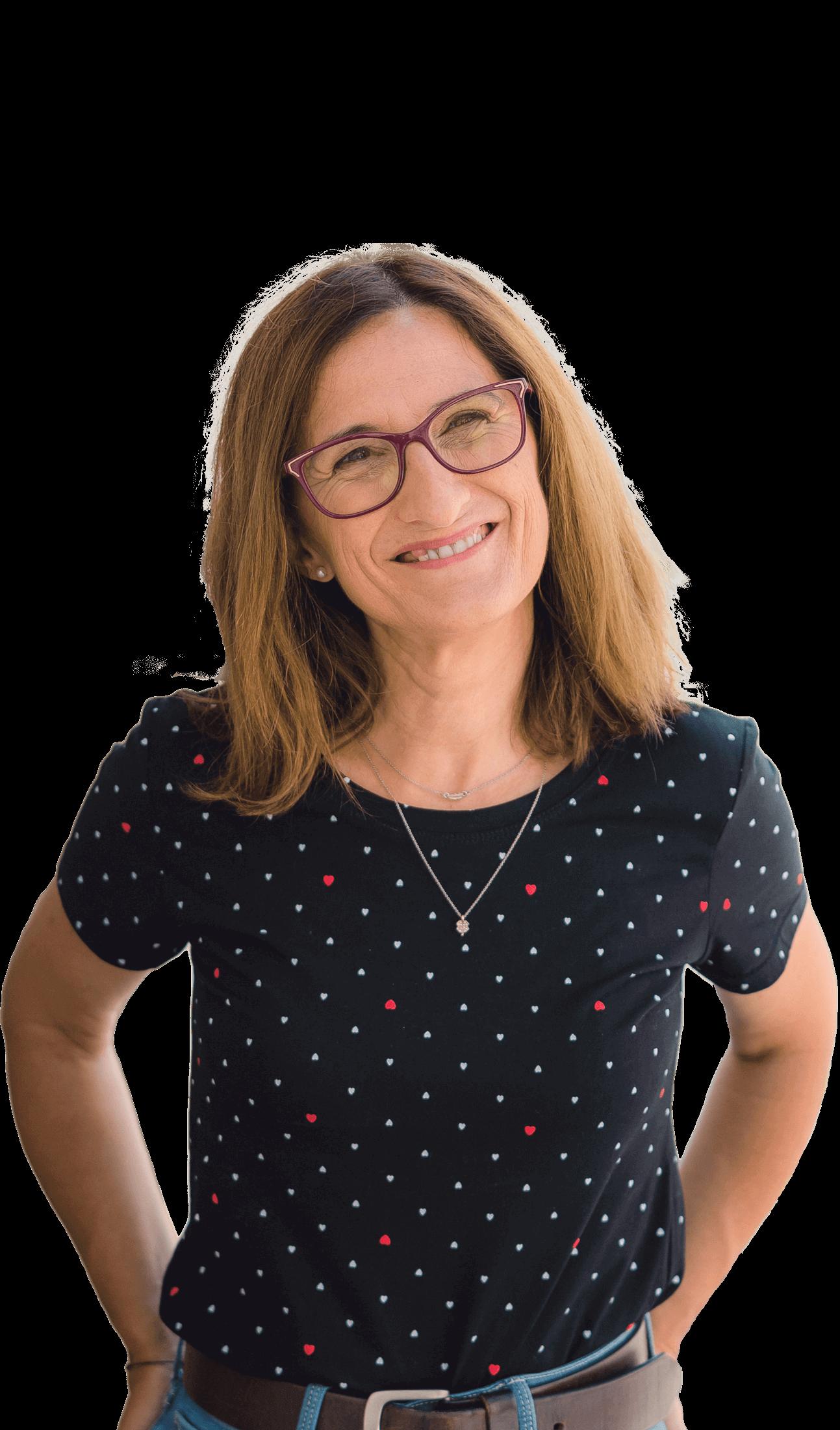 Marta Leal