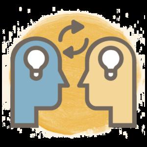 Comunicação - Coaching de Relações e Mentoring