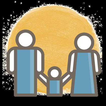 Infância Feliz - Coaching de Relações