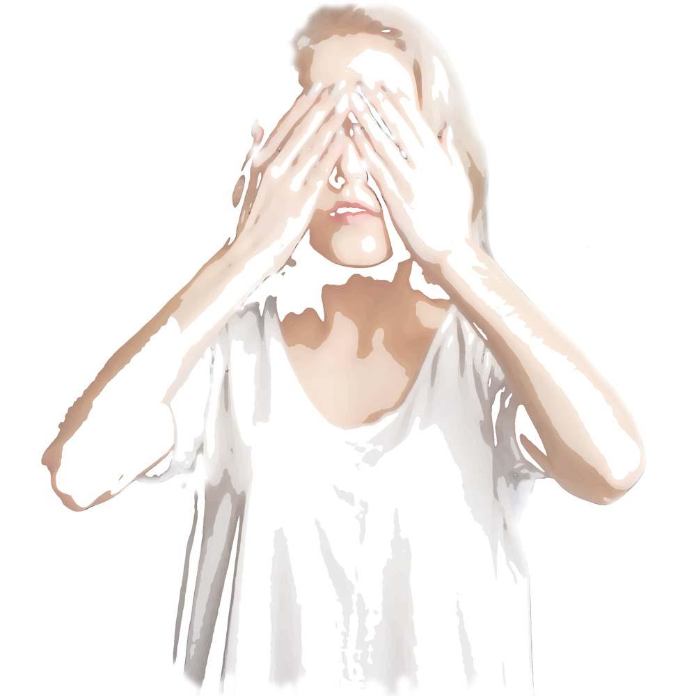 Fobia - Hipnoterapia
